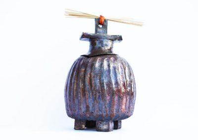 raku-straw-1-1200