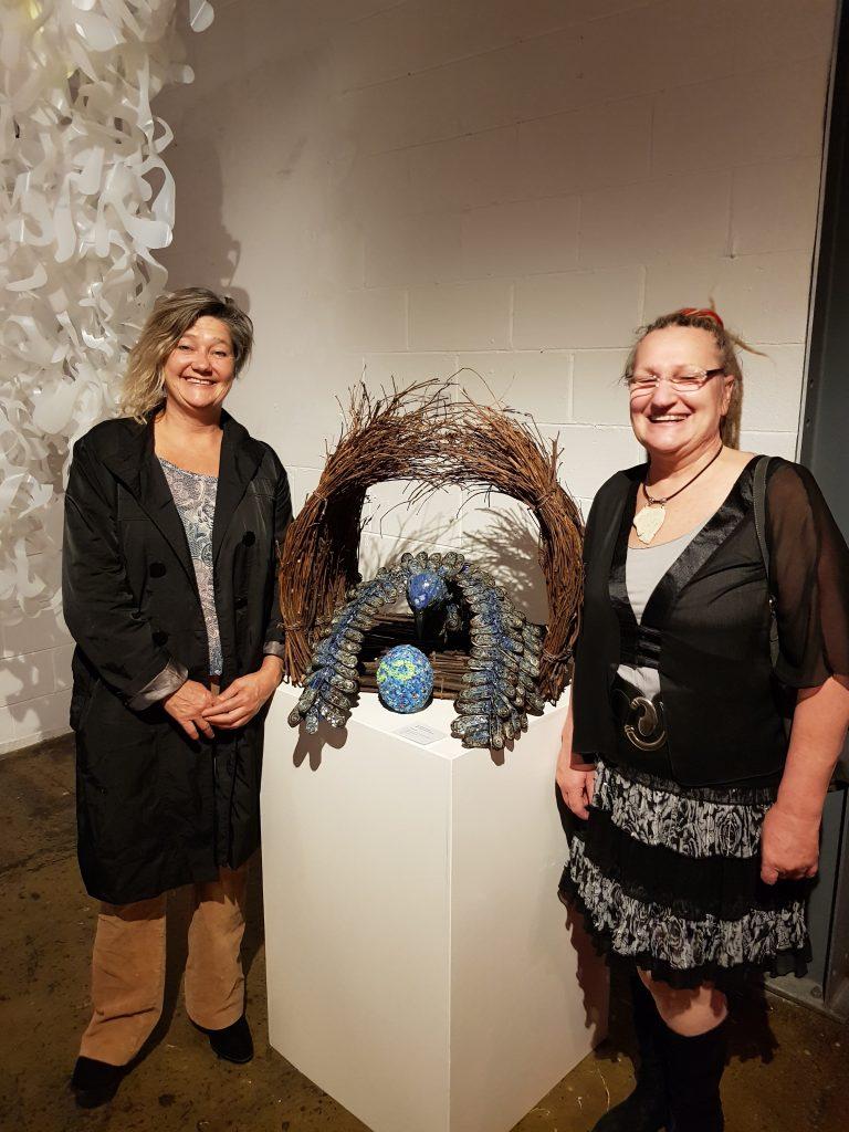 bower bird winner swell festival smalls peoples choice